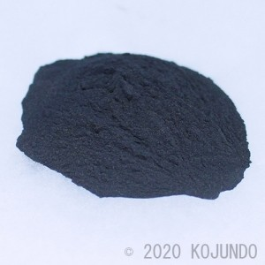 PBE03PB, Pb, 3N, atomized powder M75μm pass